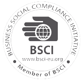 Corporate Social Compliance initiative