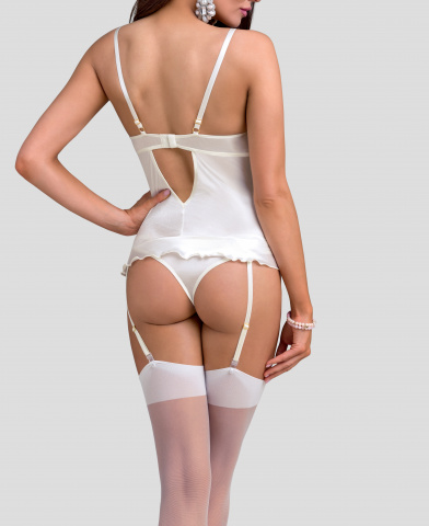 2900 odessa satin-corset-and-lace-insert-white wedding oui by gilsa